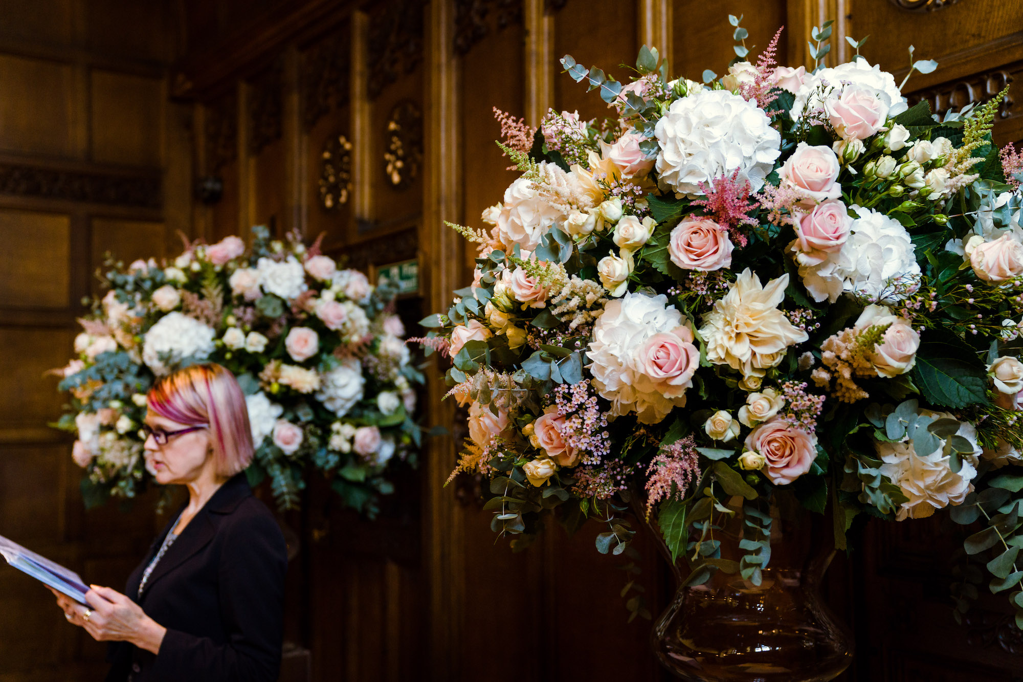 38   Hengrave Hall Wedding   Suffolk Wedding   Lamare London   Luxury Wedding Planner   Jon Mold Photography.jpg