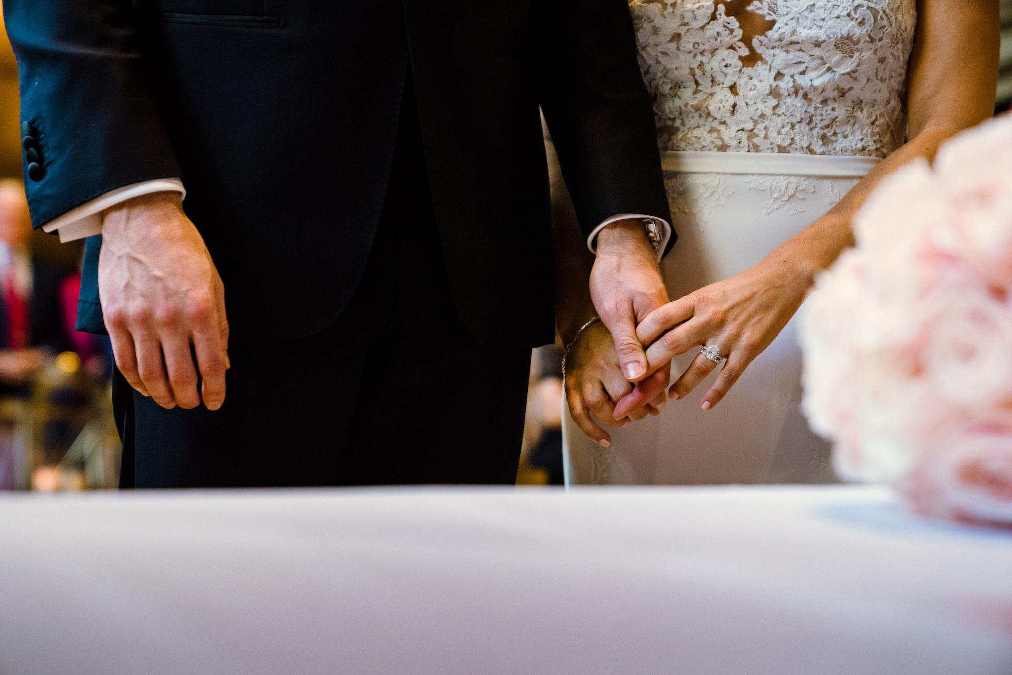 39   Hengrave Hall Wedding   Suffolk Wedding   Lamare London   Luxury Wedding Planner   Jon Mold Photography.jpg