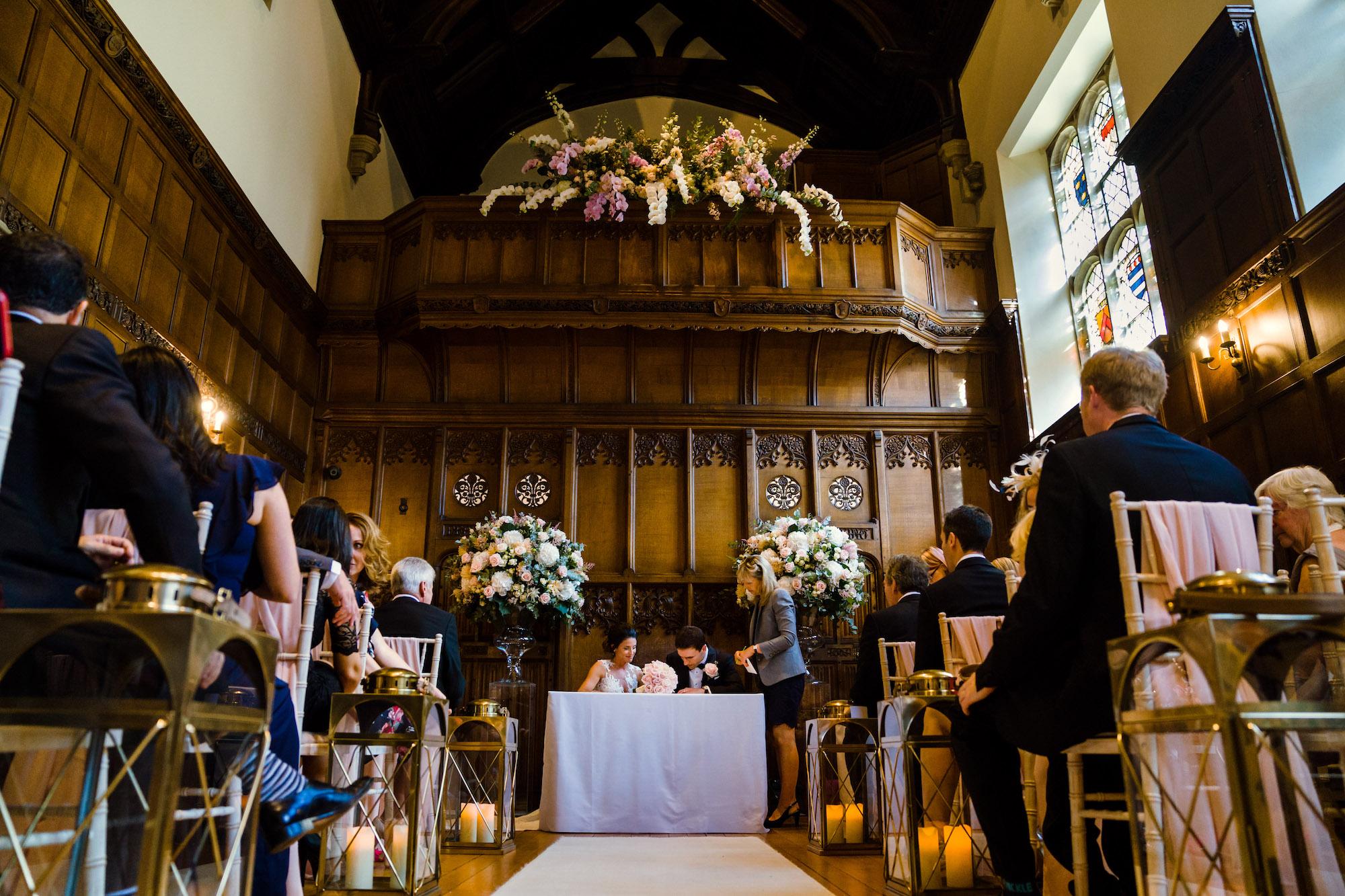 40   Hengrave Hall Wedding   Suffolk Wedding   Lamare London   Luxury Wedding Planner   Jon Mold Photography.jpg