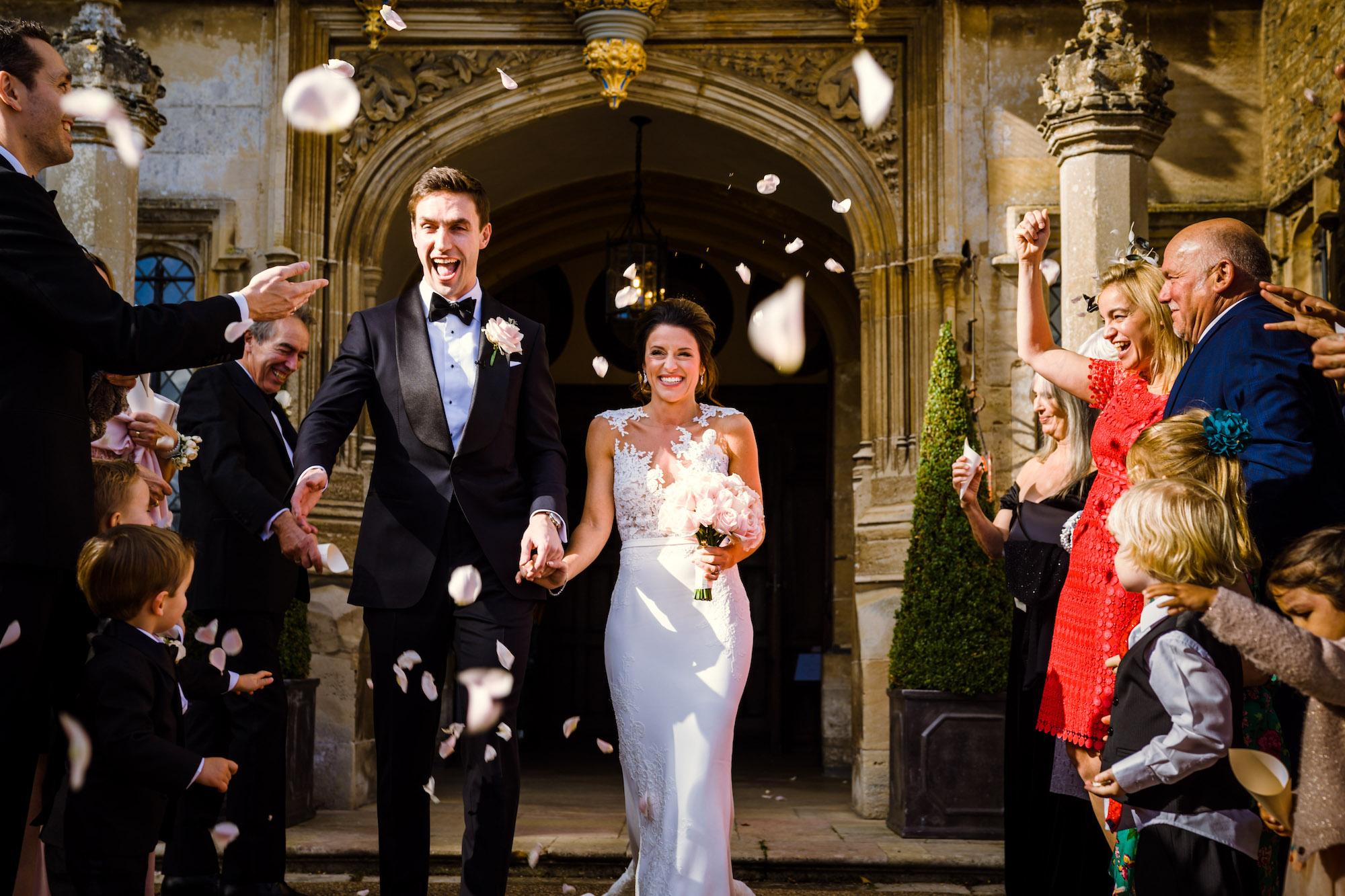42   Hengrave Hall Wedding   Suffolk Wedding   Lamare London   Luxury Wedding Planner   Jon Mold Photography.jpg