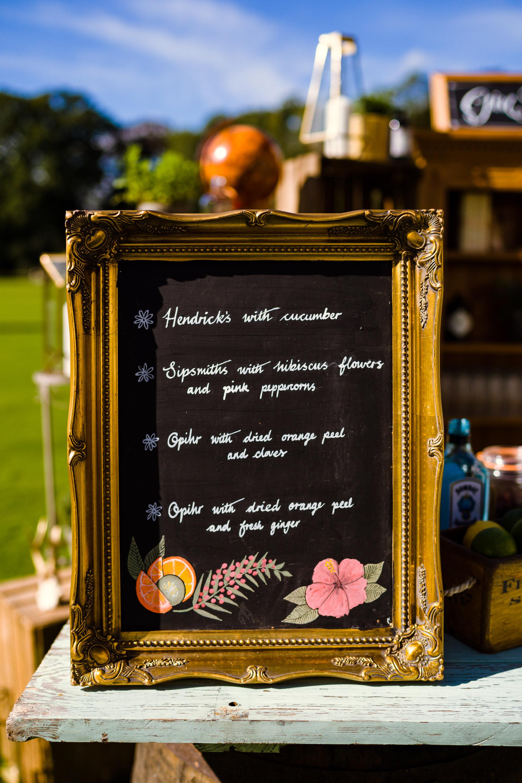 43   Hengrave Hall Wedding   Suffolk Wedding   Lamare London   Luxury Wedding Planner   Jon Mold Photography.jpg