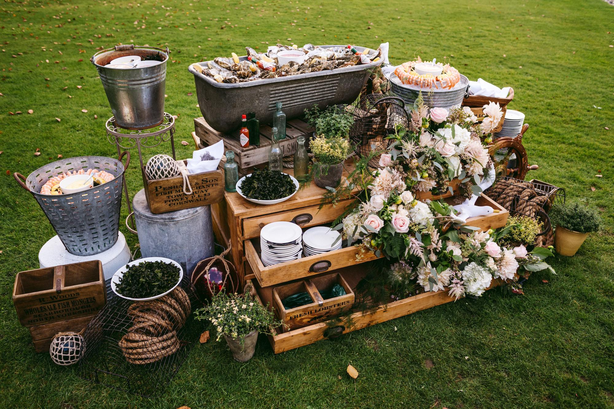 55   Hengrave Hall Wedding   Suffolk Wedding   Lamare London   Luxury Wedding Planner   Jon Mold Photography.jpg