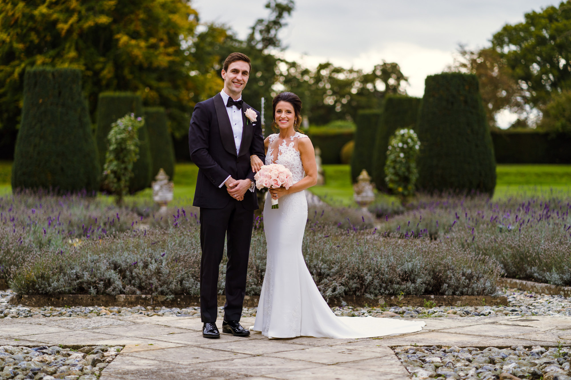61   Hengrave Hall Wedding   Suffolk Wedding   Lamare London   Luxury Wedding Planner   Jon Mold Photography.jpg