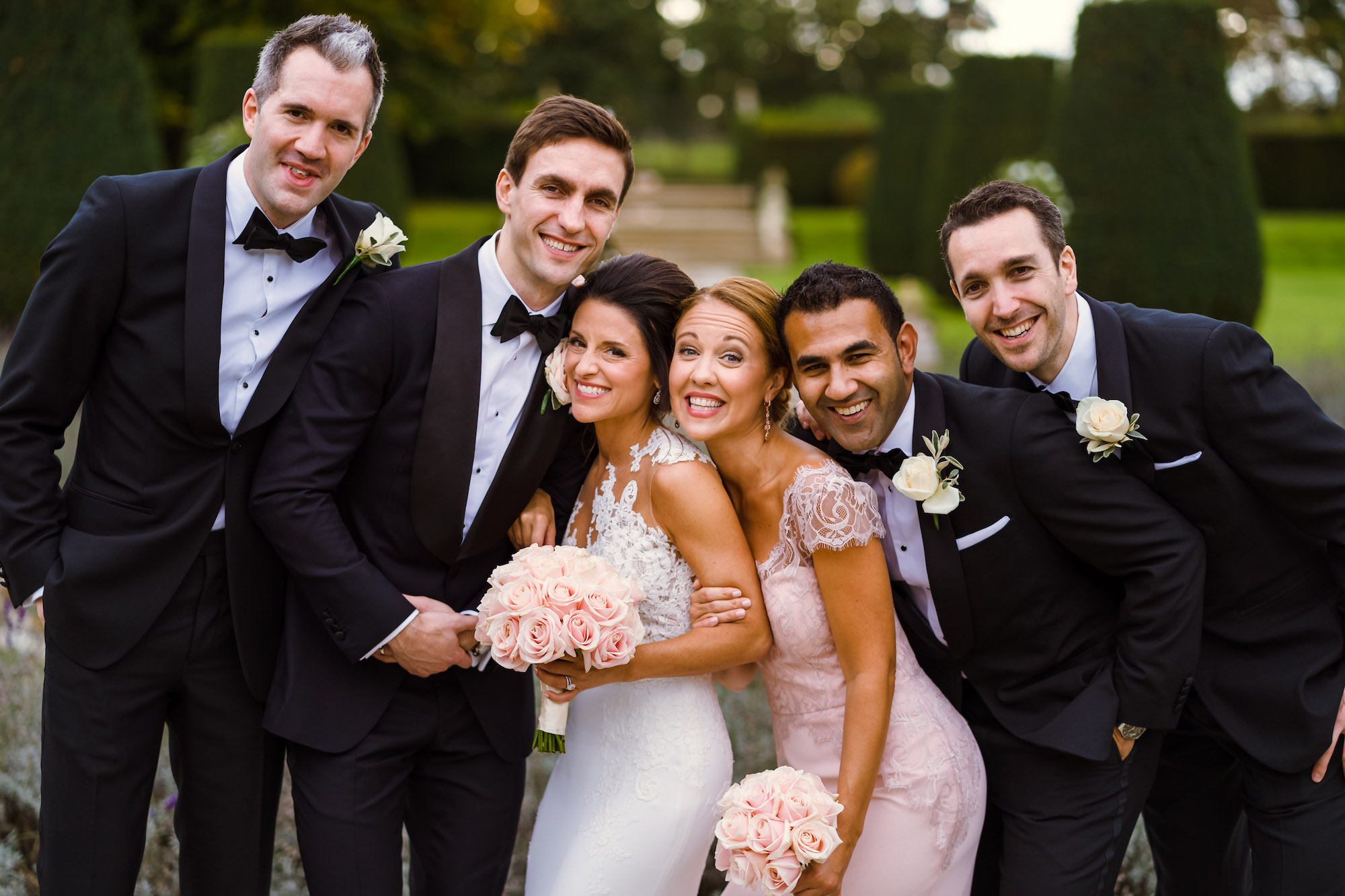 62   Hengrave Hall Wedding   Suffolk Wedding   Lamare London   Luxury Wedding Planner   Jon Mold Photography.jpg