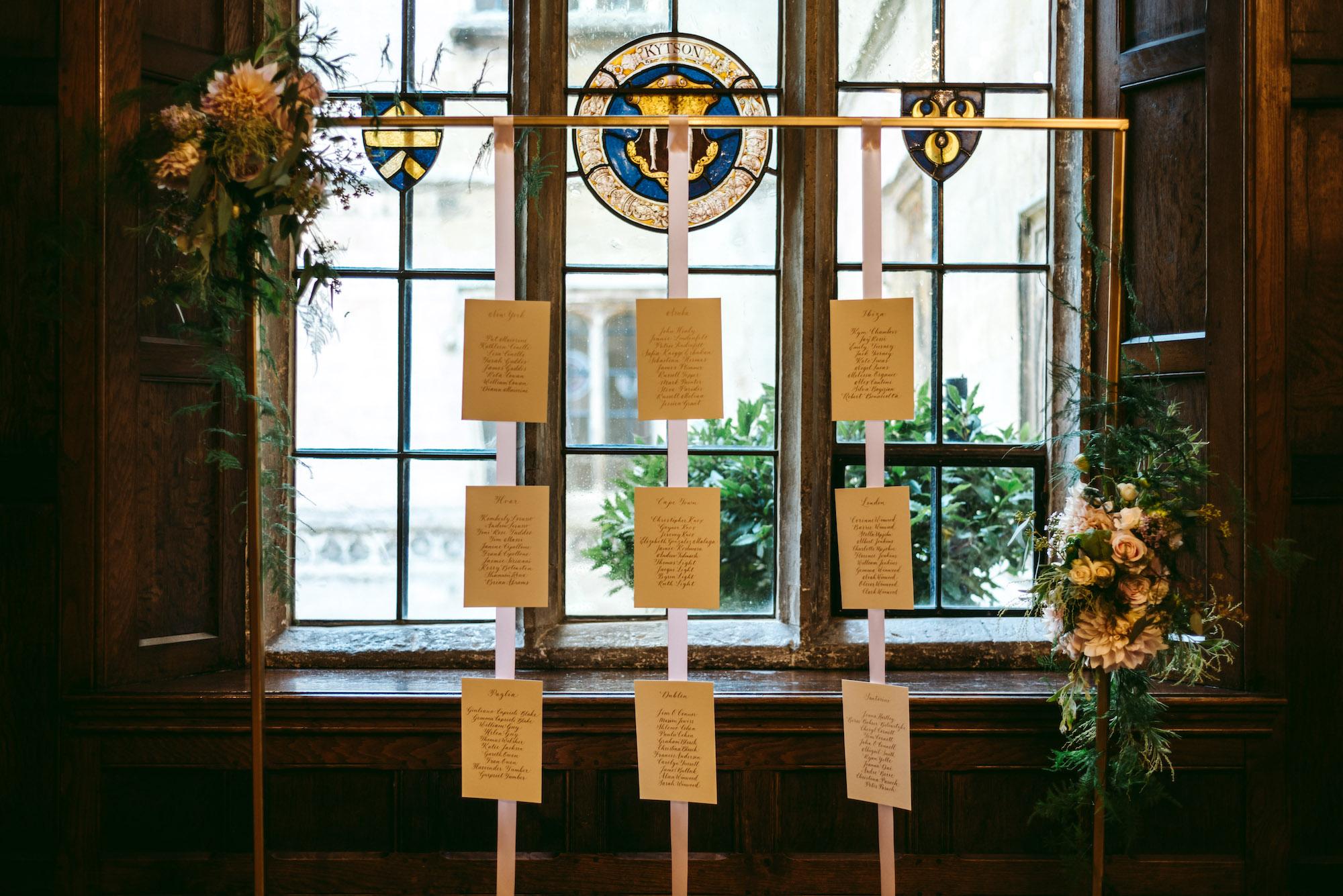 63   Hengrave Hall Wedding   Suffolk Wedding   Lamare London   Luxury Wedding Planner   Jon Mold Photography.jpg
