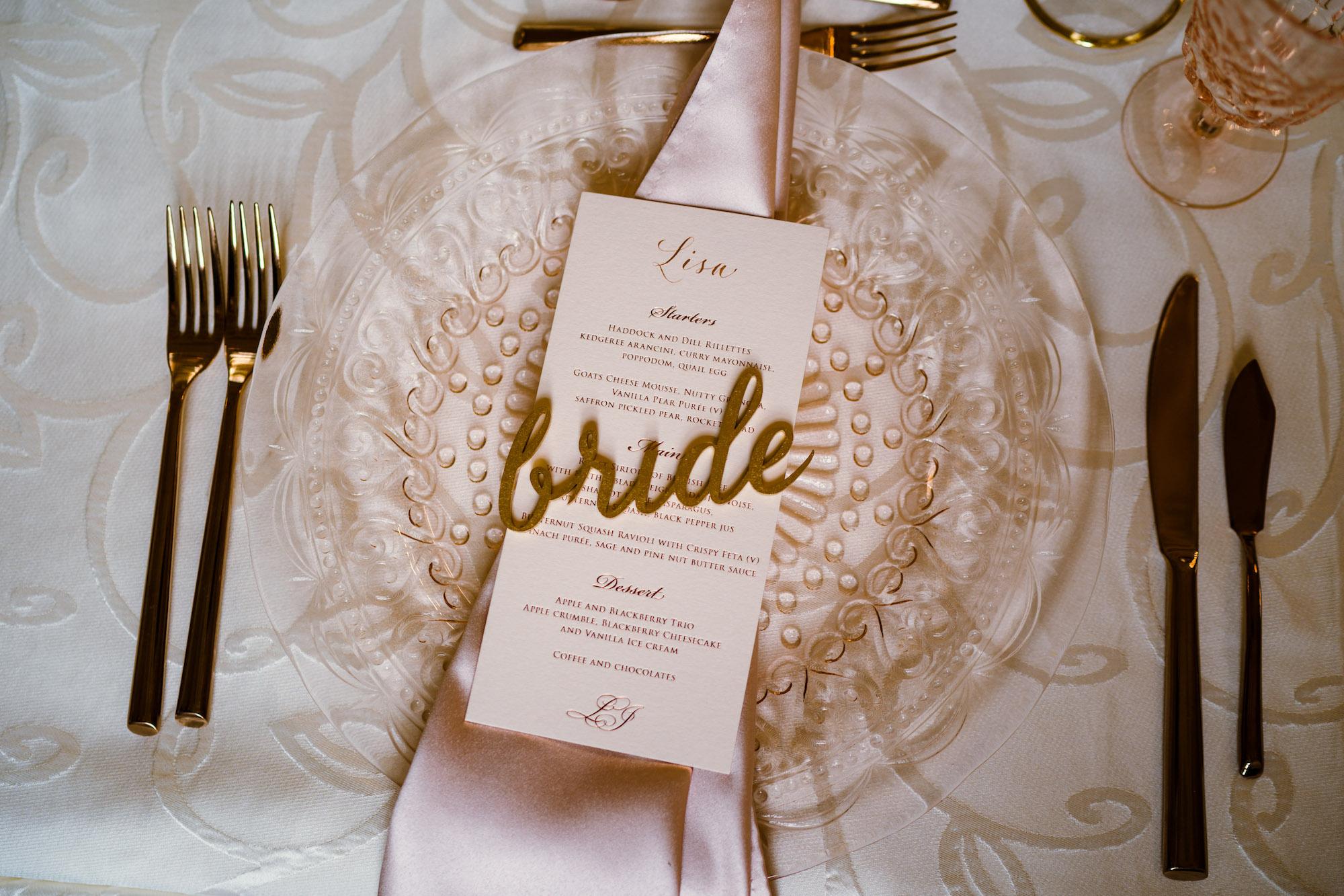 65   Hengrave Hall Wedding   Suffolk Wedding   Lamare London   Luxury Wedding Planner   Jon Mold Photography.jpg