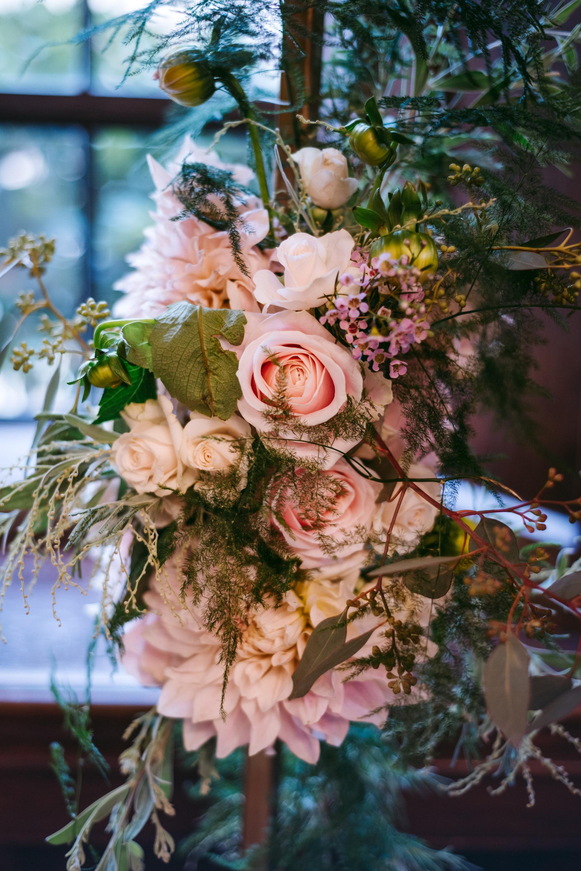 64   Hengrave Hall Wedding   Suffolk Wedding   Lamare London   Luxury Wedding Planner   Jon Mold Photography.jpg