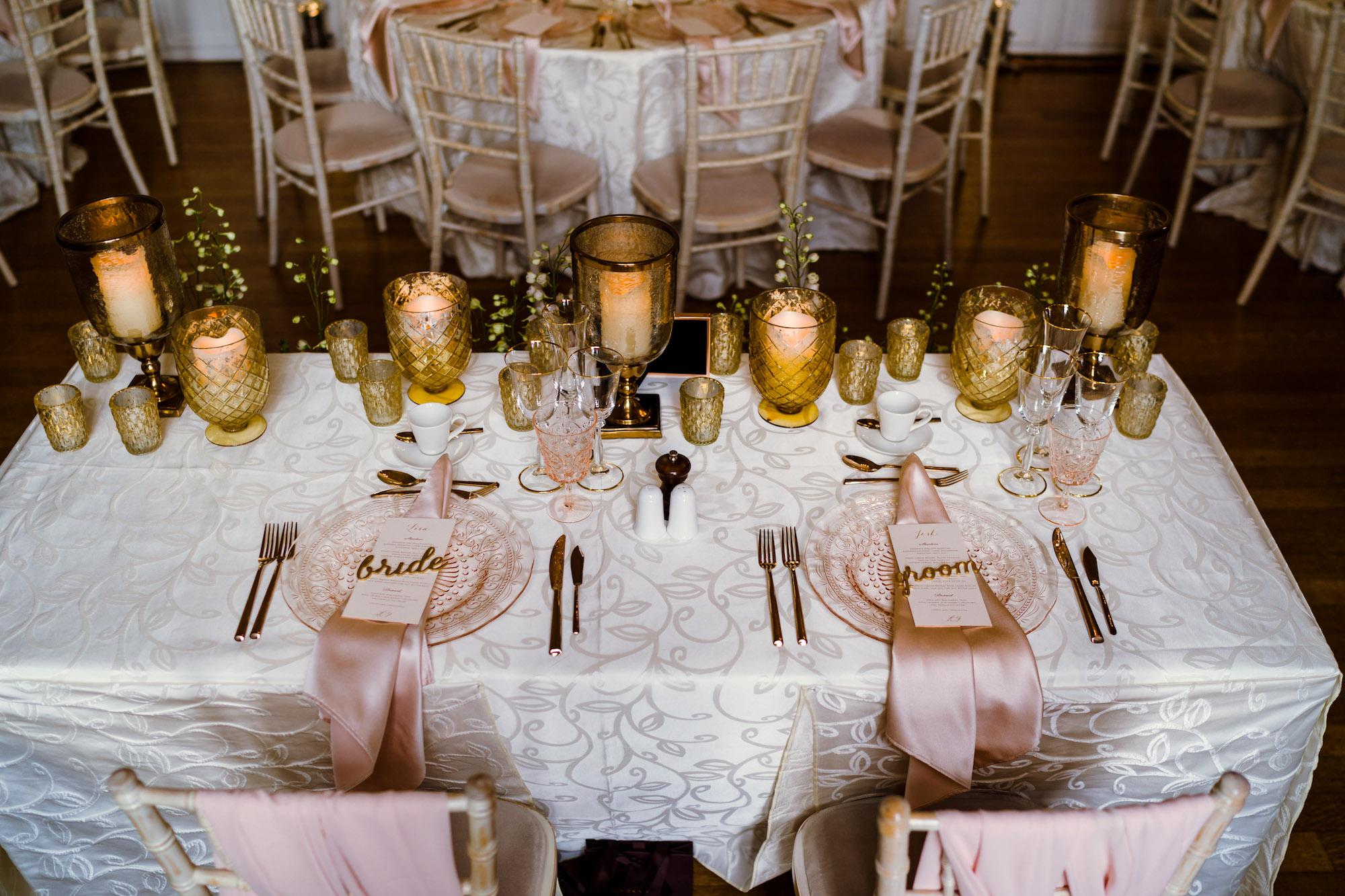 66a   Hengrave Hall Wedding   Suffolk Wedding   Lamare London   Luxury Wedding Planner   Jon Mold Photography.jpg