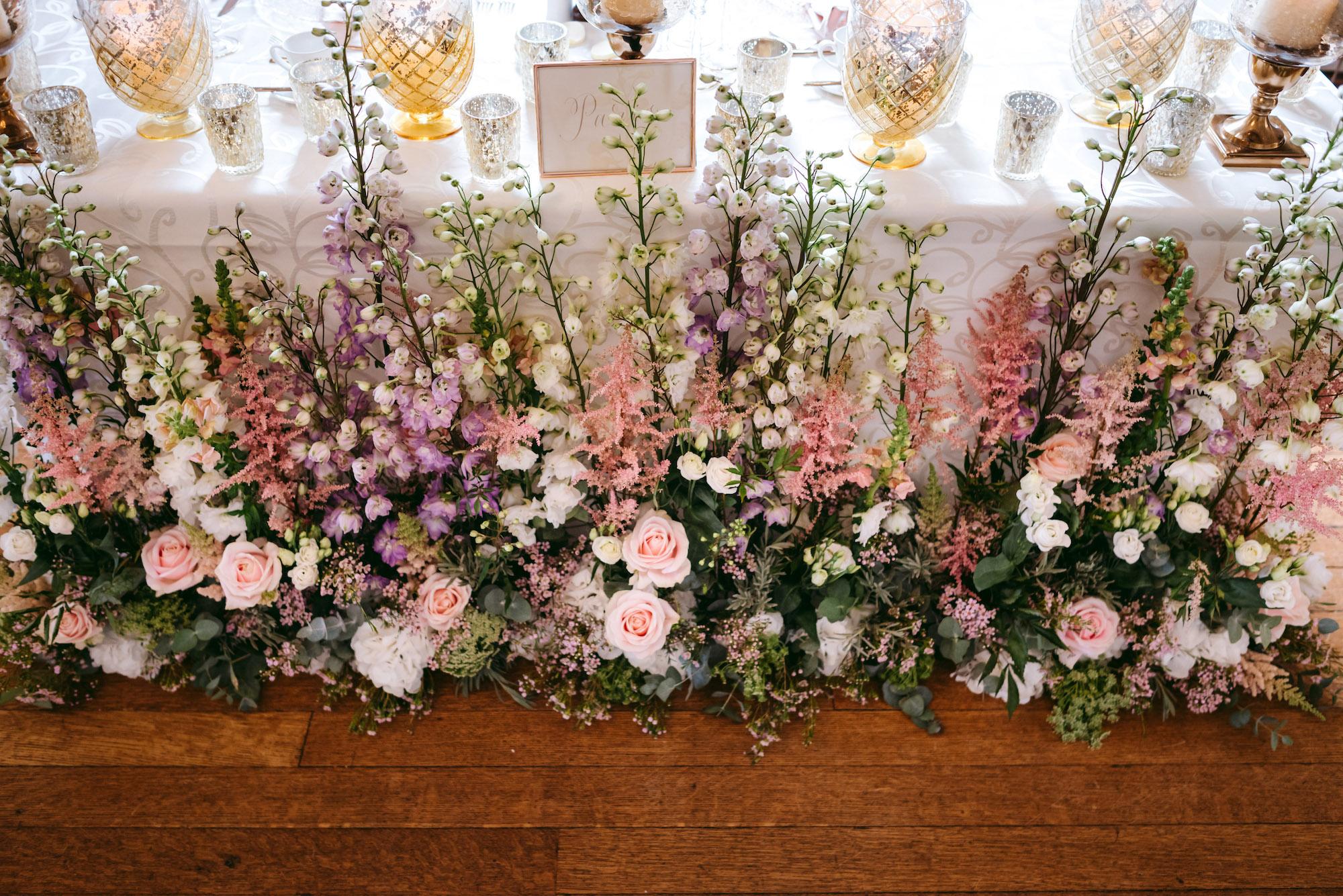 66b   Hengrave Hall Wedding   Suffolk Wedding   Lamare London   Luxury Wedding Planner   Jon Mold Photography.jpg
