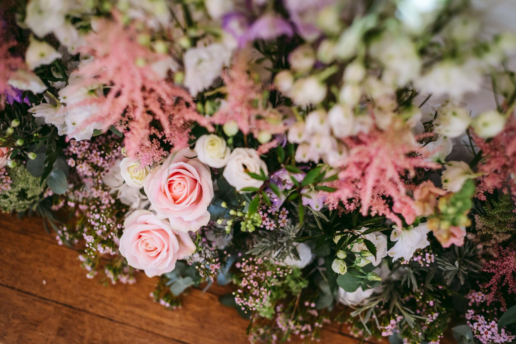 66c   Hengrave Hall Wedding   Suffolk Wedding   Lamare London   Luxury Wedding Planner   Jon Mold Photography.jpg