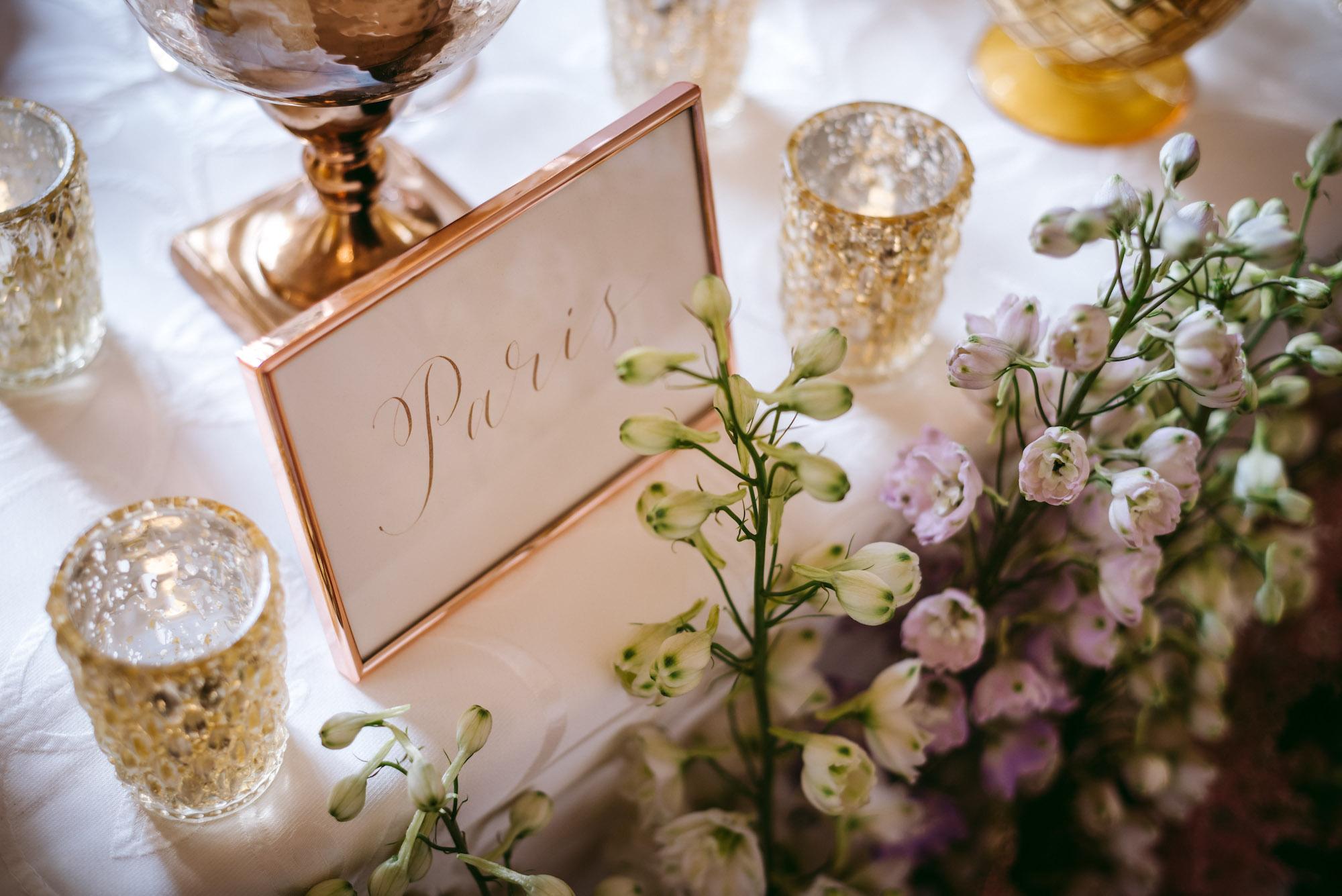 66d   Hengrave Hall Wedding   Suffolk Wedding   Lamare London   Luxury Wedding Planner   Jon Mold Photography.jpg