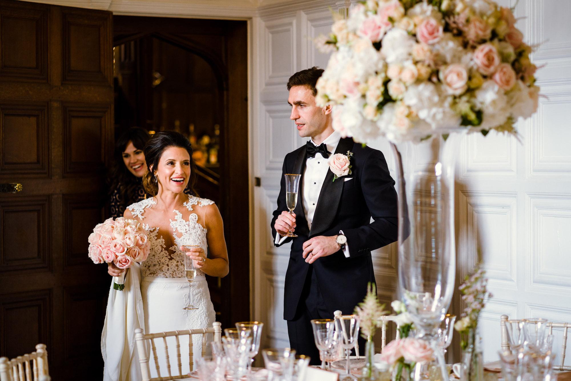 68   Hengrave Hall Wedding   Suffolk Wedding   Lamare London   Luxury Wedding Planner   Jon Mold Photography.jpg