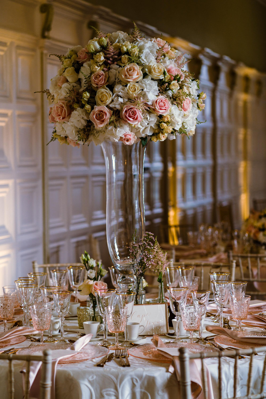 67   Hengrave Hall Wedding   Suffolk Wedding   Lamare London   Luxury Wedding Planner   Jon Mold Photography.jpg