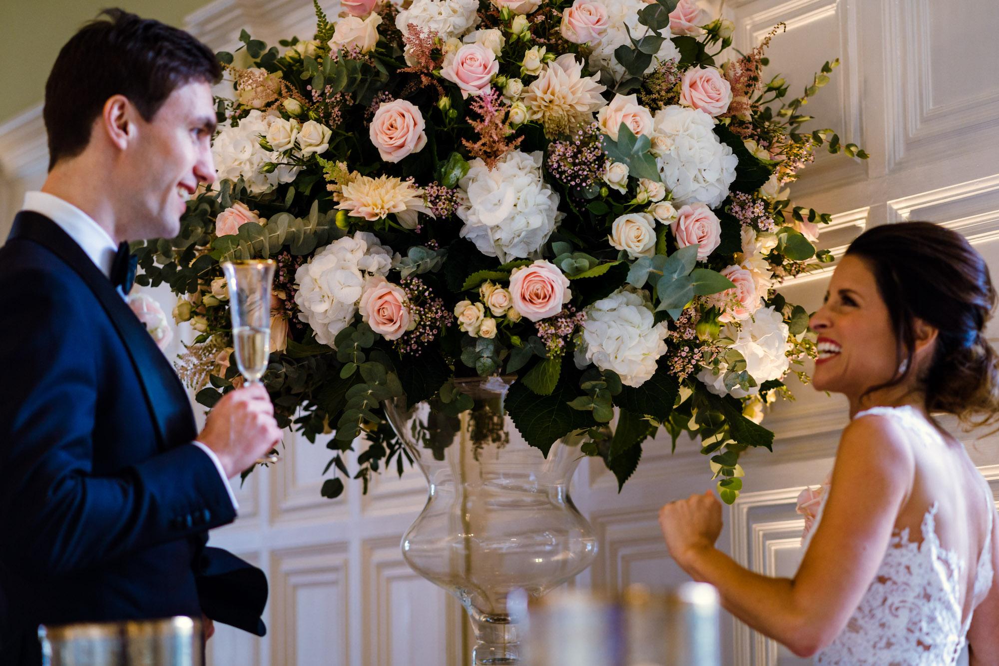 70   Hengrave Hall Wedding   Suffolk Wedding   Lamare London   Luxury Wedding Planner   Jon Mold Photography.jpg