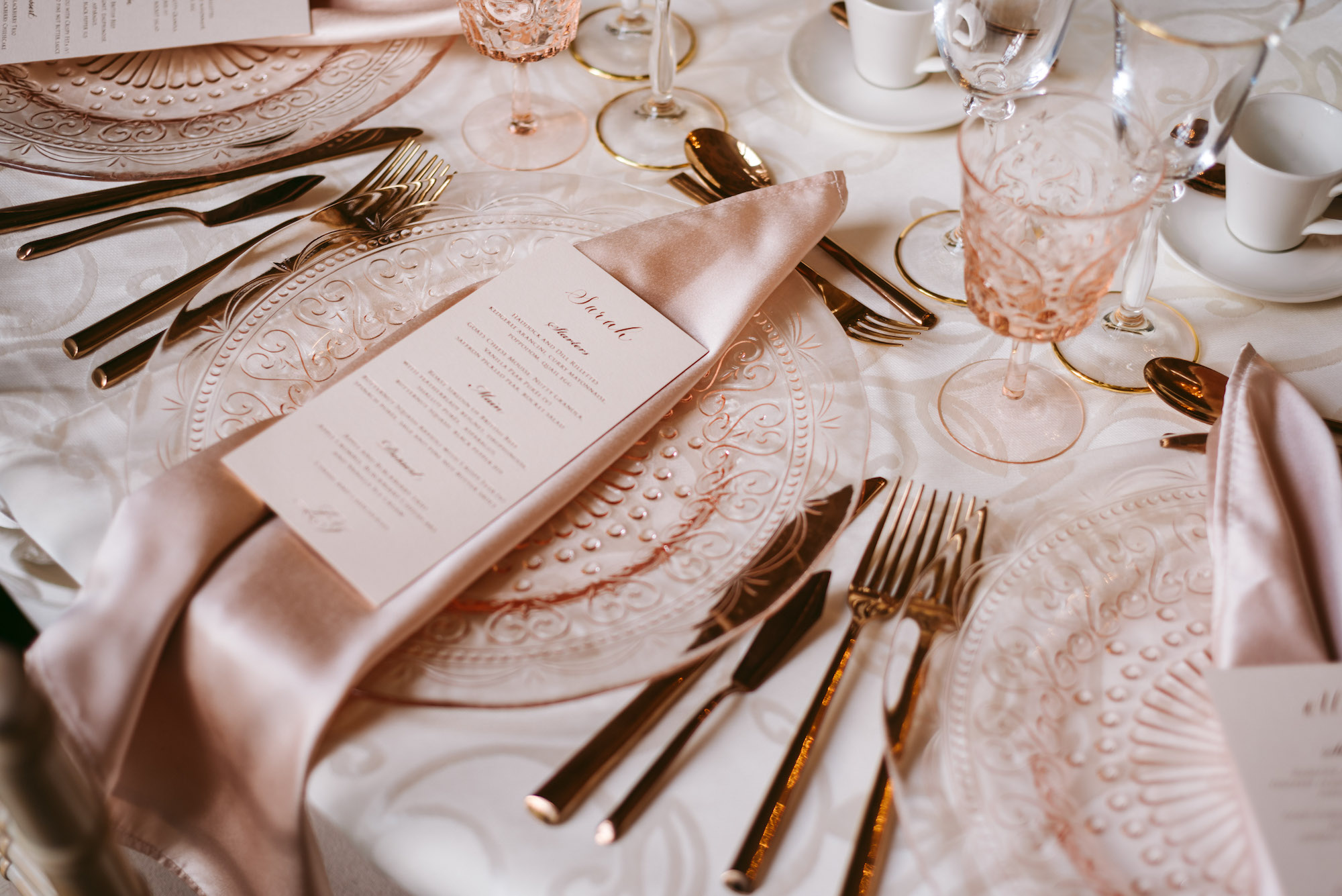 73   Hengrave Hall Wedding   Suffolk Wedding   Lamare London   Luxury Wedding Planner   Jon Mold Photography.jpg