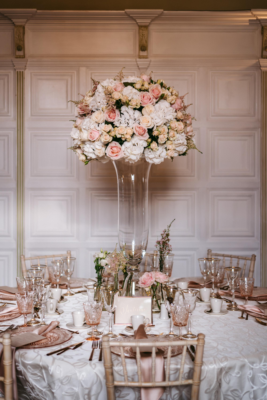 72   Hengrave Hall Wedding   Suffolk Wedding   Lamare London   Luxury Wedding Planner   Jon Mold Photography.jpg