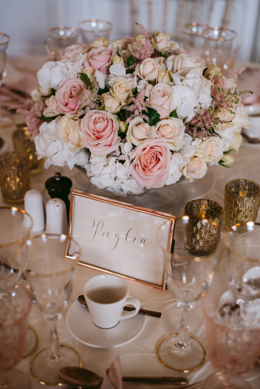 75   Hengrave Hall Wedding   Suffolk Wedding   Lamare London   Luxury Wedding Planner   Jon Mold Photography.jpg