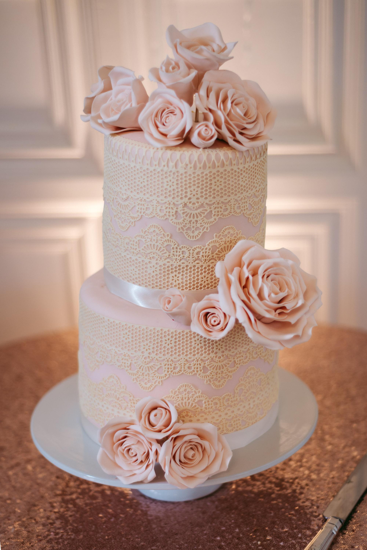 76   Hengrave Hall Wedding   Suffolk Wedding   Lamare London   Luxury Wedding Planner   Jon Mold Photography.jpg