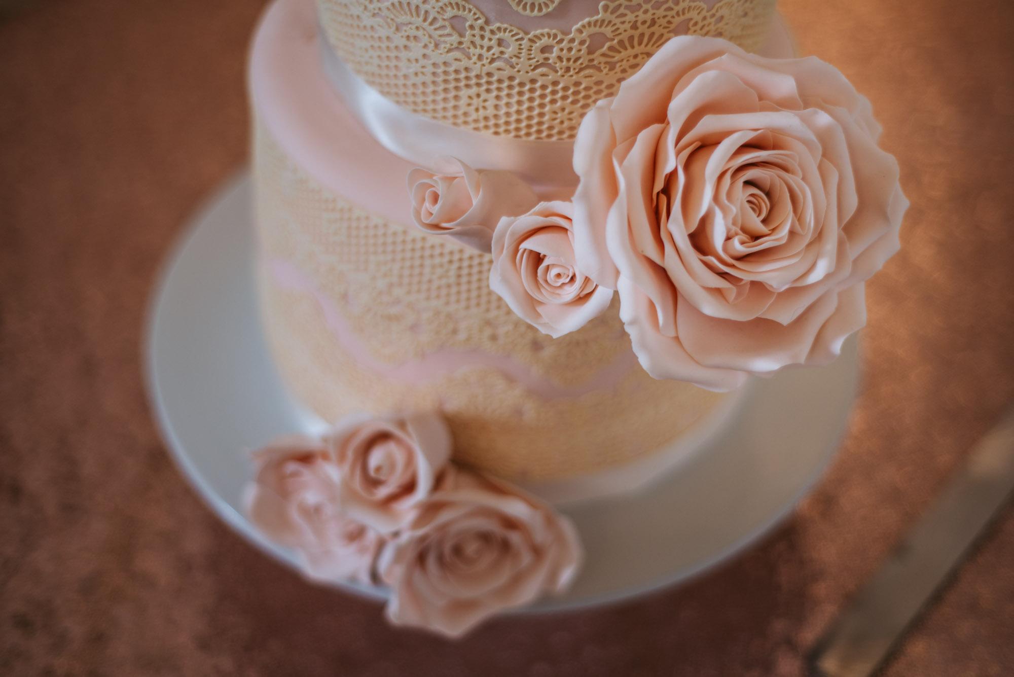 77   Hengrave Hall Wedding   Suffolk Wedding   Lamare London   Luxury Wedding Planner   Jon Mold Photography.jpg
