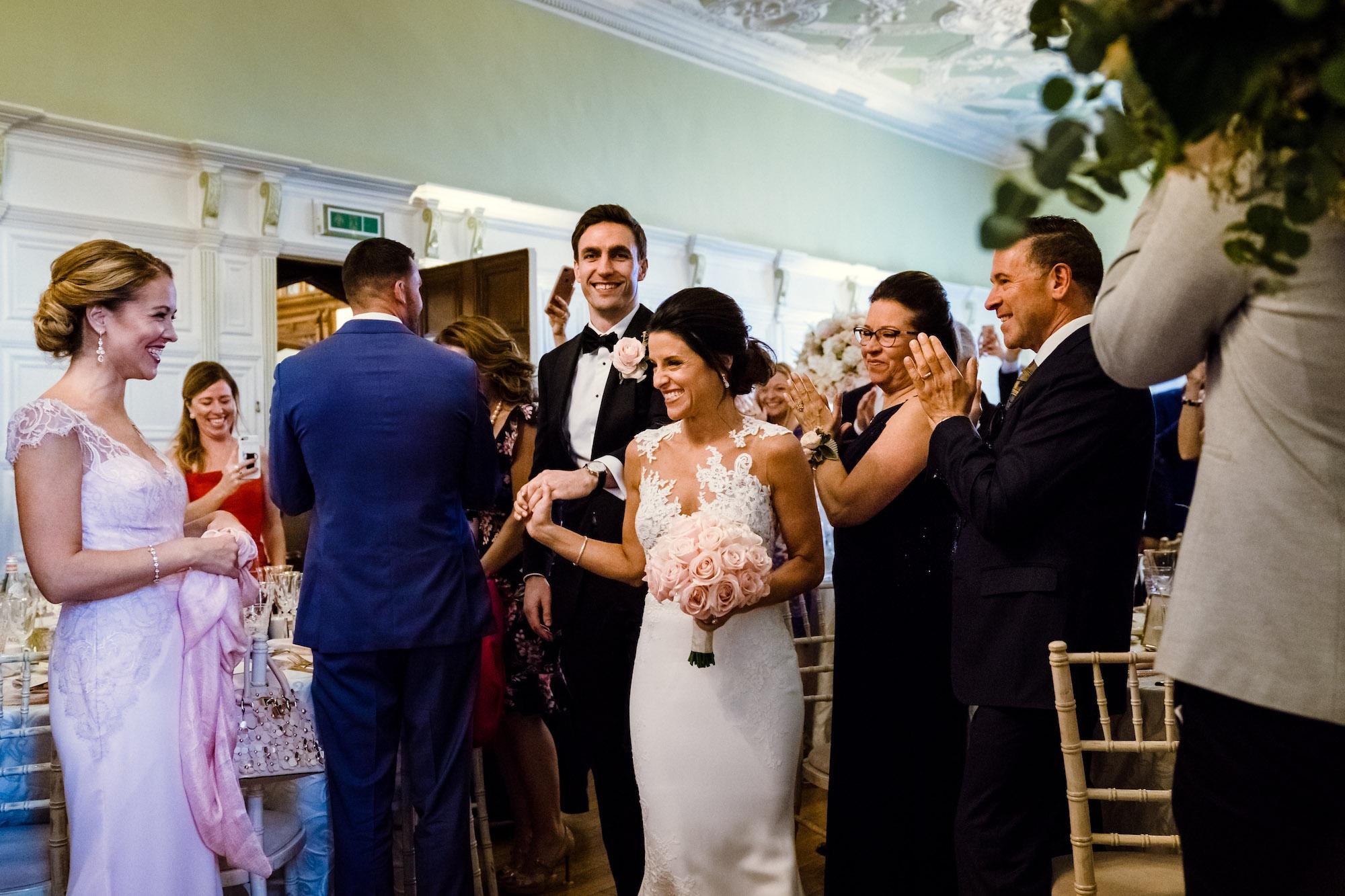 79   Hengrave Hall Wedding   Suffolk Wedding   Lamare London   Luxury Wedding Planner   Jon Mold Photography.jpg
