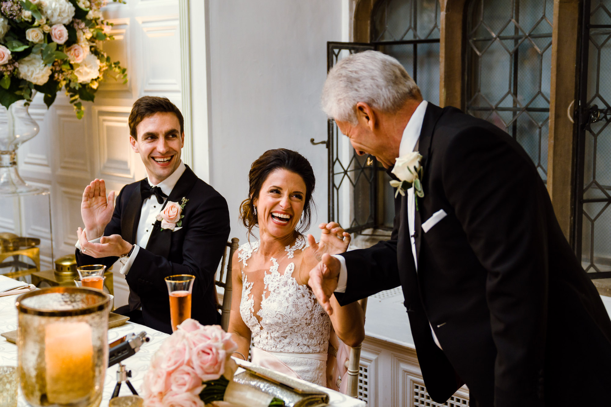 80   Hengrave Hall Wedding   Suffolk Wedding   Lamare London   Luxury Wedding Planner   Jon Mold Photography.jpg