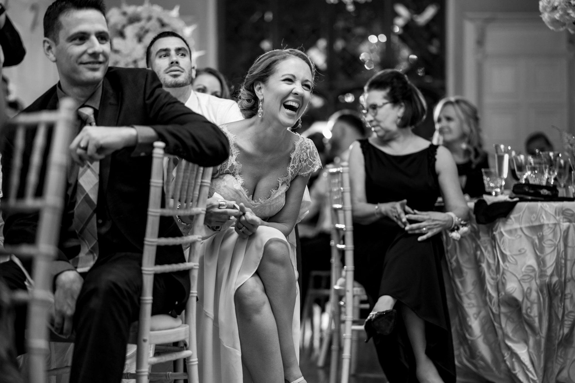 81   Hengrave Hall Wedding   Suffolk Wedding   Lamare London   Luxury Wedding Planner   Jon Mold Photography.jpg