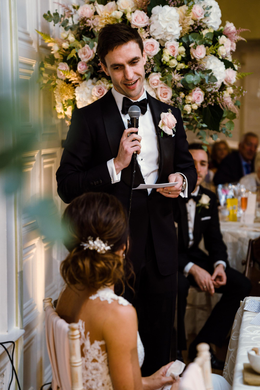 82   Hengrave Hall Wedding   Suffolk Wedding   Lamare London   Luxury Wedding Planner   Jon Mold Photography.jpg