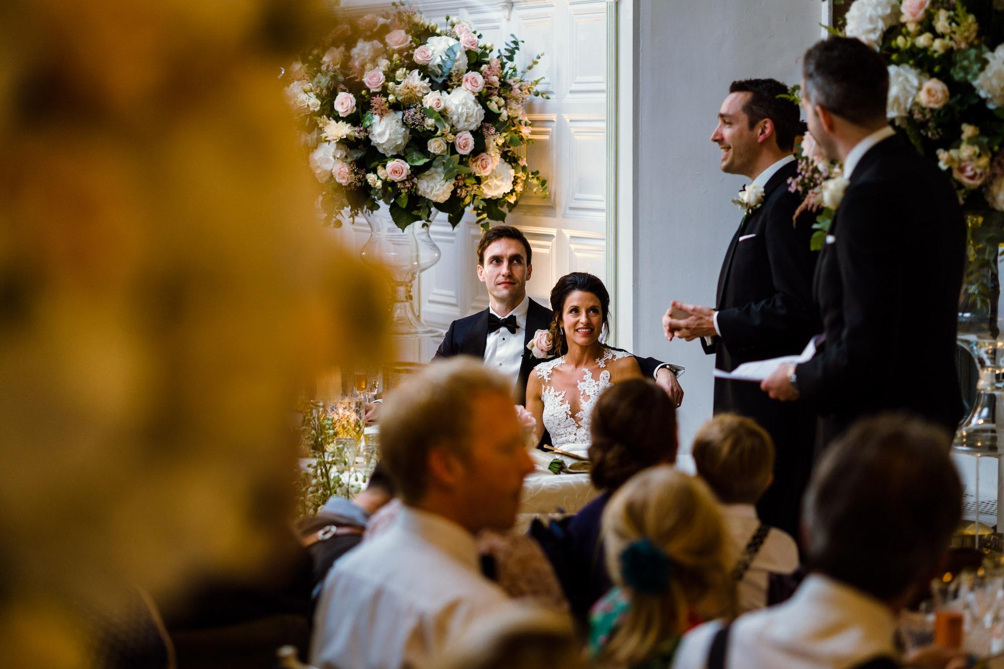 83   Hengrave Hall Wedding   Suffolk Wedding   Lamare London   Luxury Wedding Planner   Jon Mold Photography.jpg