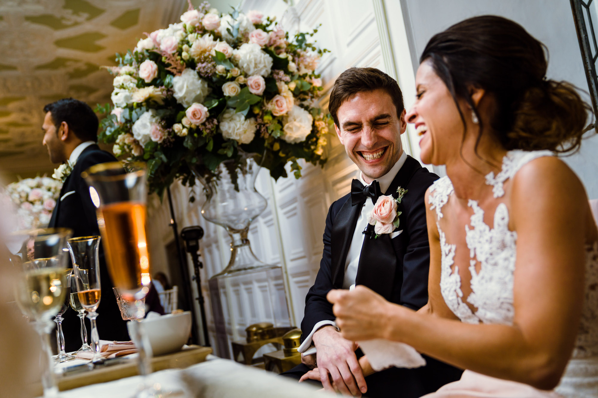 84   Hengrave Hall Wedding   Suffolk Wedding   Lamare London   Luxury Wedding Planner   Jon Mold Photography.jpg