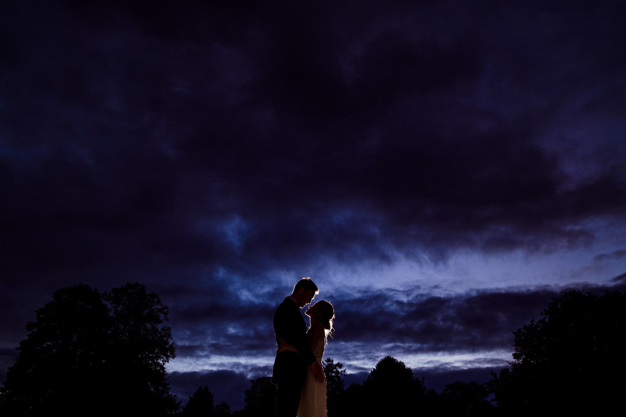 85   Hengrave Hall Wedding   Suffolk Wedding   Lamare London   Luxury Wedding Planner   Jon Mold Photography.jpg
