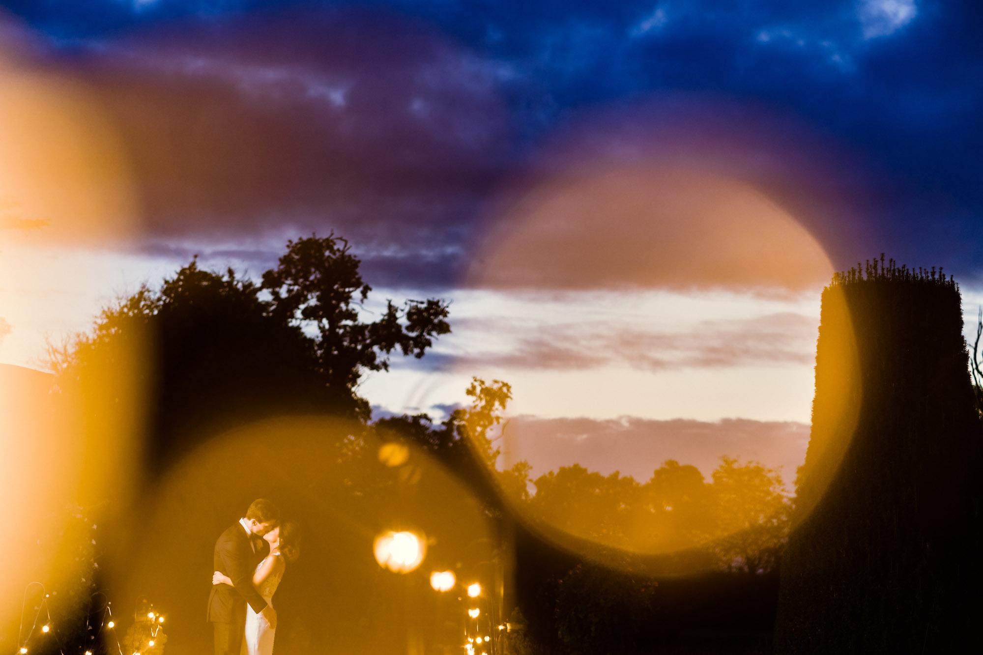 87   Hengrave Hall Wedding   Suffolk Wedding   Lamare London   Luxury Wedding Planner   Jon Mold Photography.jpg
