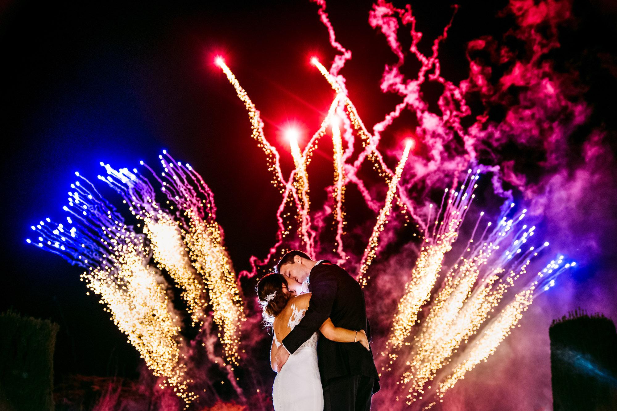 89   Hengrave Hall Wedding   Suffolk Wedding   Lamare London   Luxury Wedding Planner   Jon Mold Photography.jpg