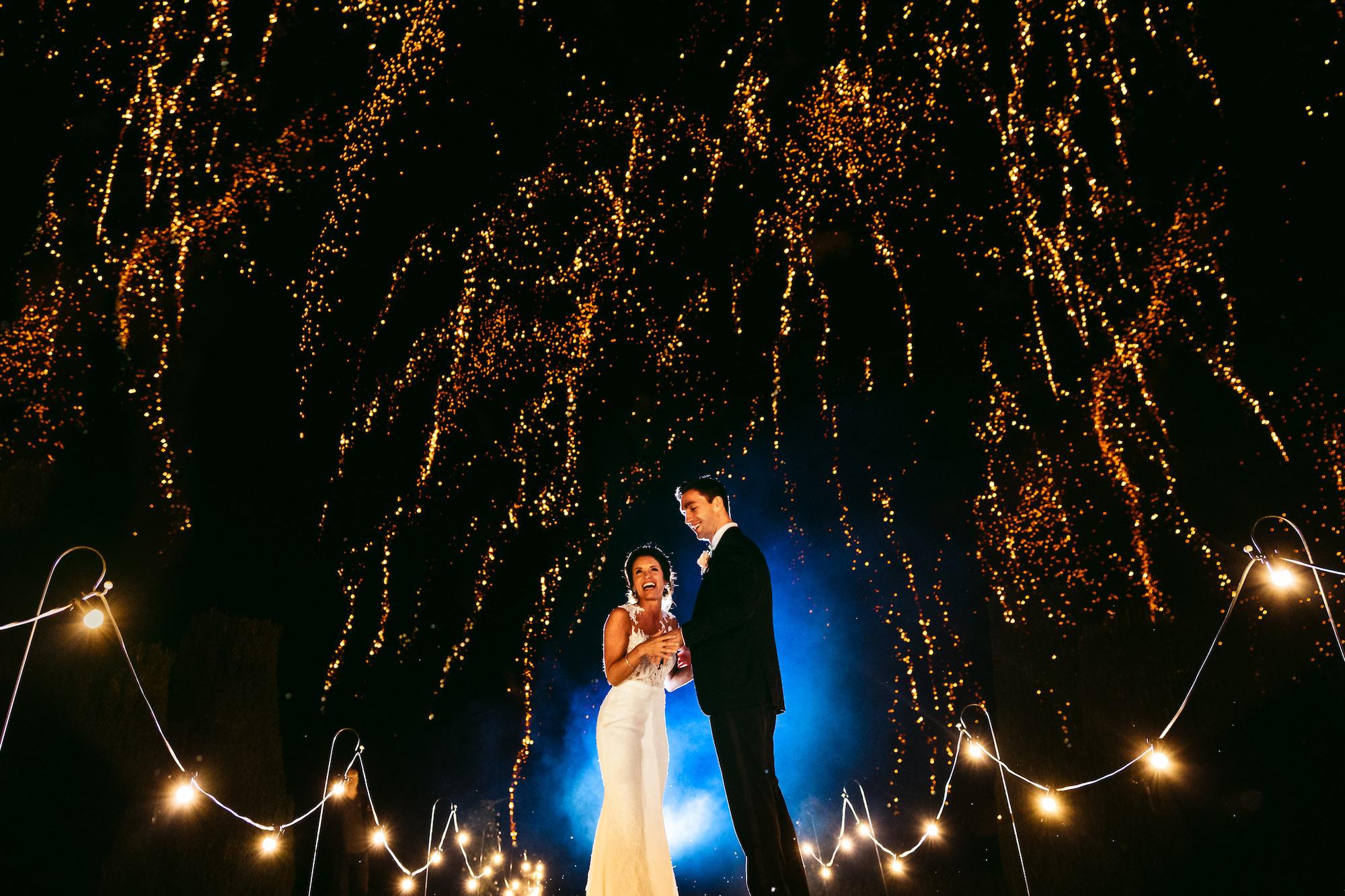 90   Hengrave Hall Wedding   Suffolk Wedding   Lamare London   Luxury Wedding Planner   Jon Mold Photography.jpg