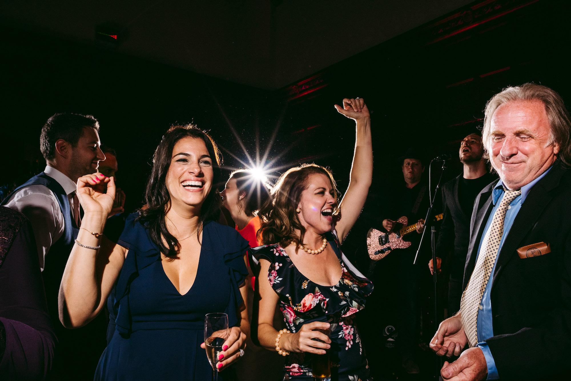 95   Hengrave Hall Wedding   Suffolk Wedding   Lamare London   Luxury Wedding Planner   Jon Mold Photography.jpg