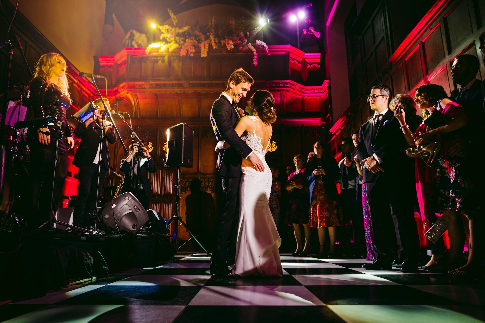 93   Hengrave Hall Wedding   Suffolk Wedding   Lamare London   Luxury Wedding Planner   Jon Mold Photography.jpg