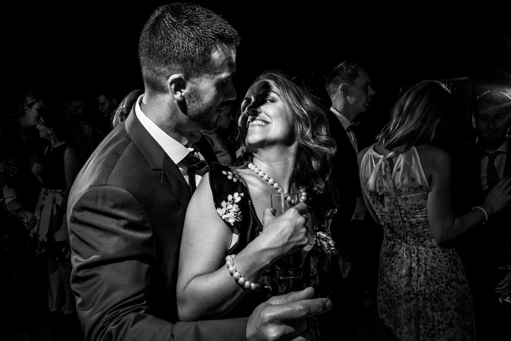 96   Hengrave Hall Wedding   Suffolk Wedding   Lamare London   Luxury Wedding Planner   Jon Mold Photography.jpg