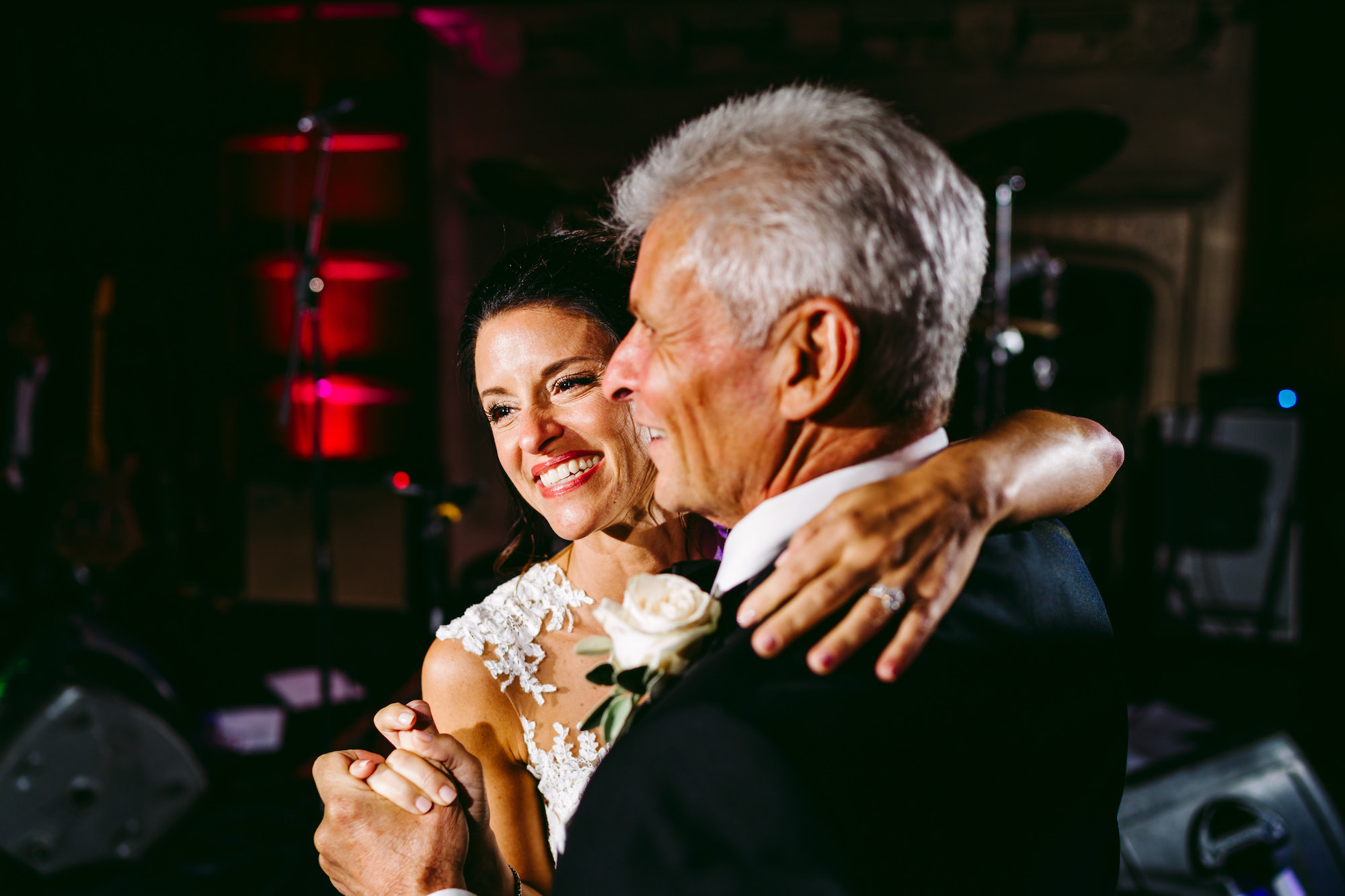 100   Hengrave Hall Wedding   Suffolk Wedding   Lamare London   Luxury Wedding Planner   Jon Mold Photography.jpg