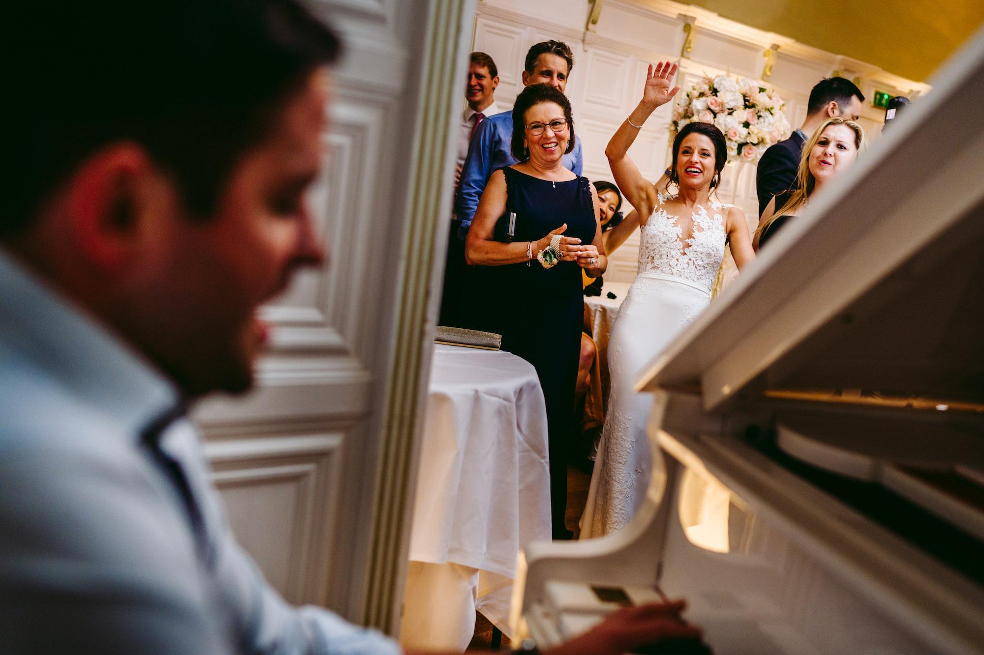 99   Hengrave Hall Wedding   Suffolk Wedding   Lamare London   Luxury Wedding Planner   Jon Mold Photography.jpg