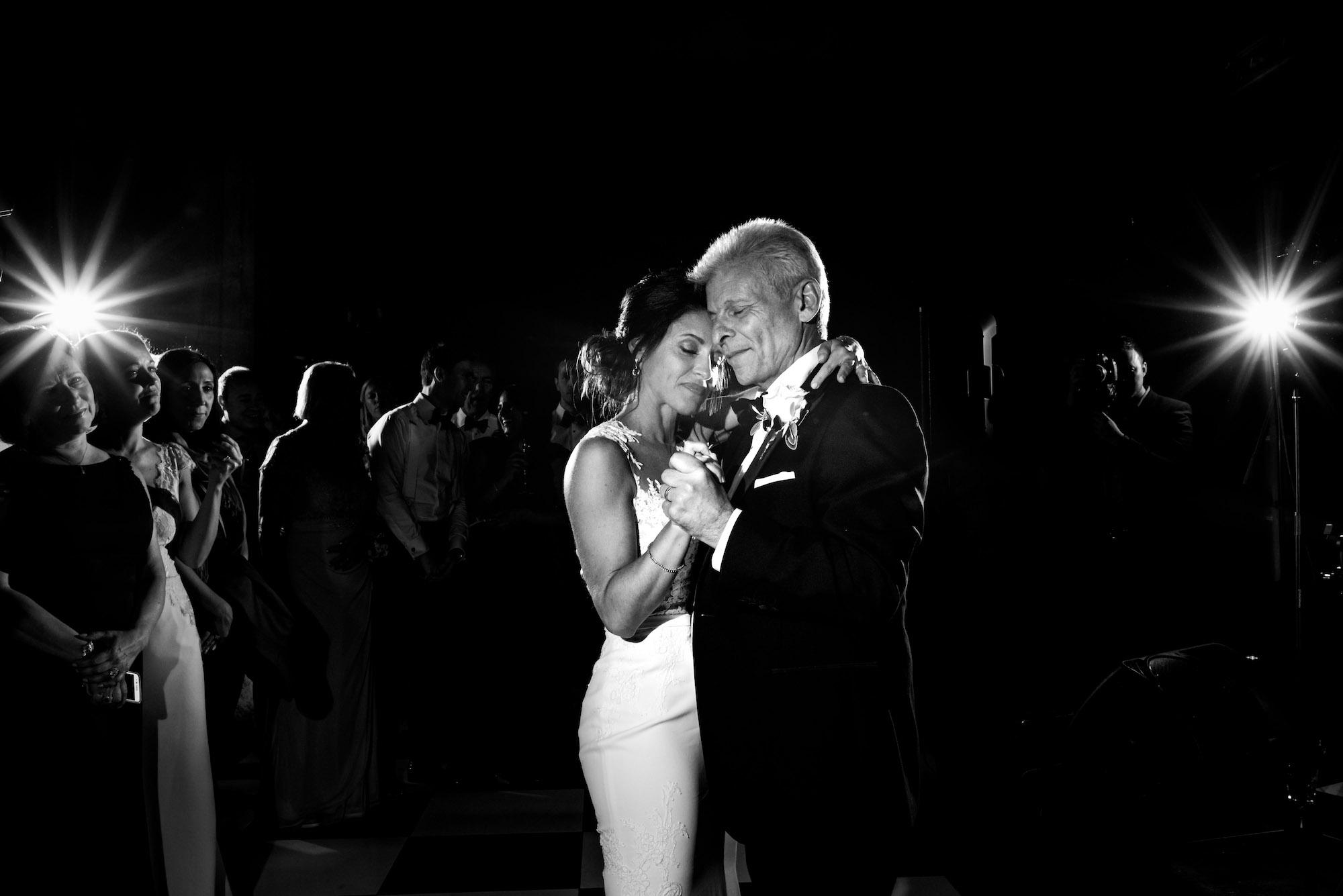 101   Hengrave Hall Wedding   Suffolk Wedding   Lamare London   Luxury Wedding Planner   Jon Mold Photography.jpg