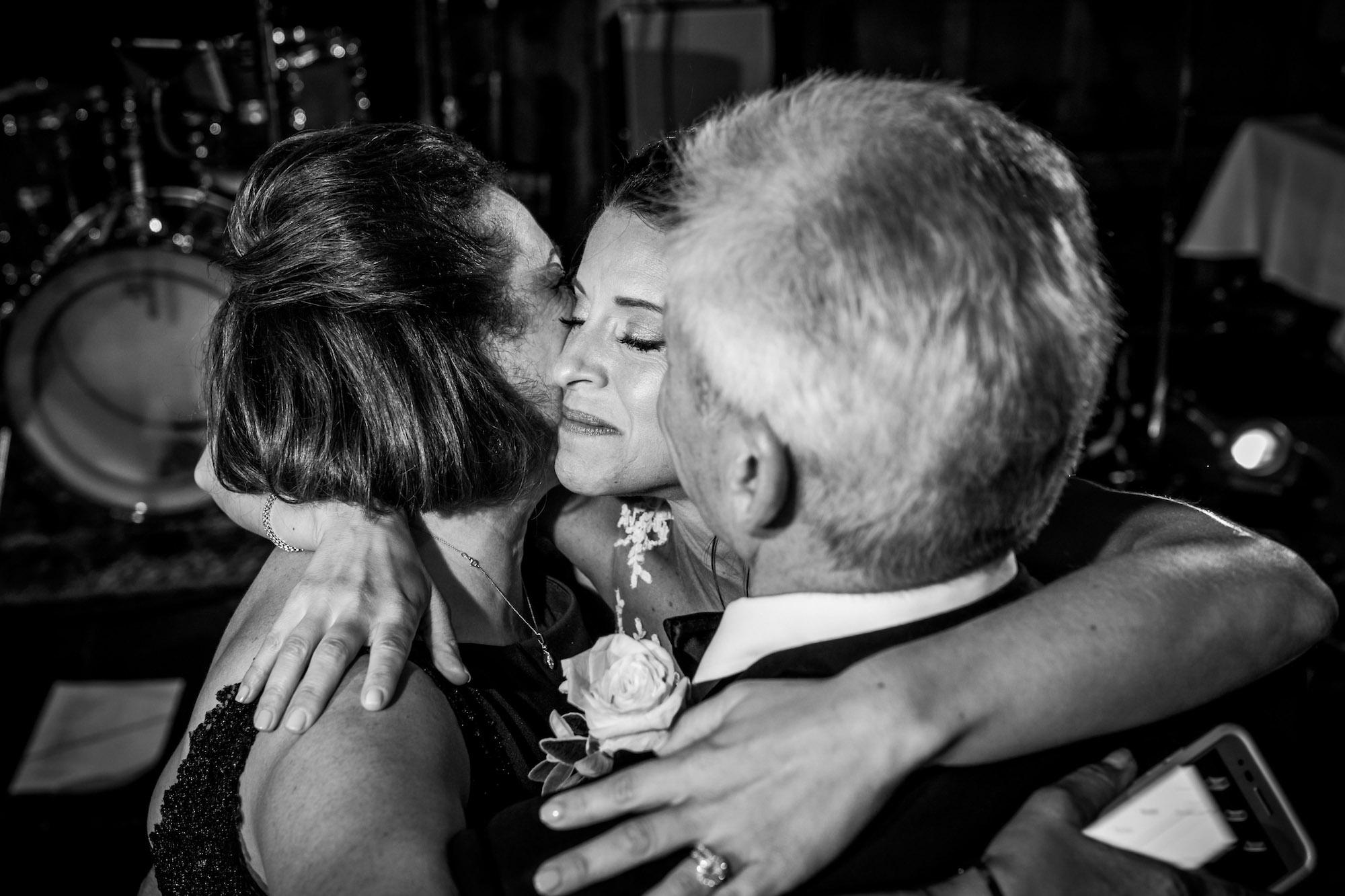 102   Hengrave Hall Wedding   Suffolk Wedding   Lamare London   Luxury Wedding Planner   Jon Mold Photography.jpg
