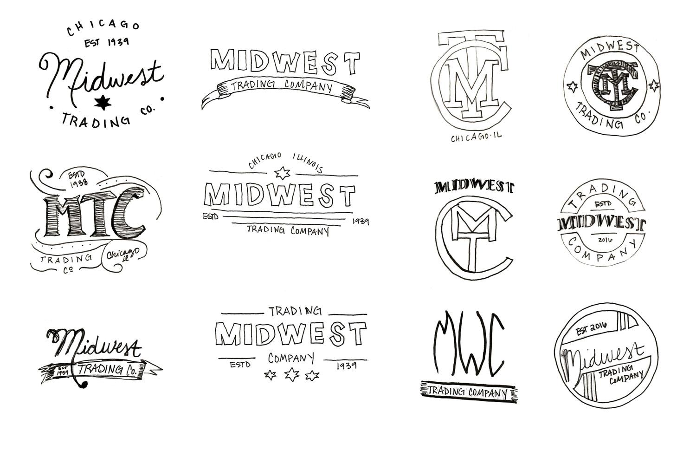 Scannicchio_MWTC_sketches.jpg