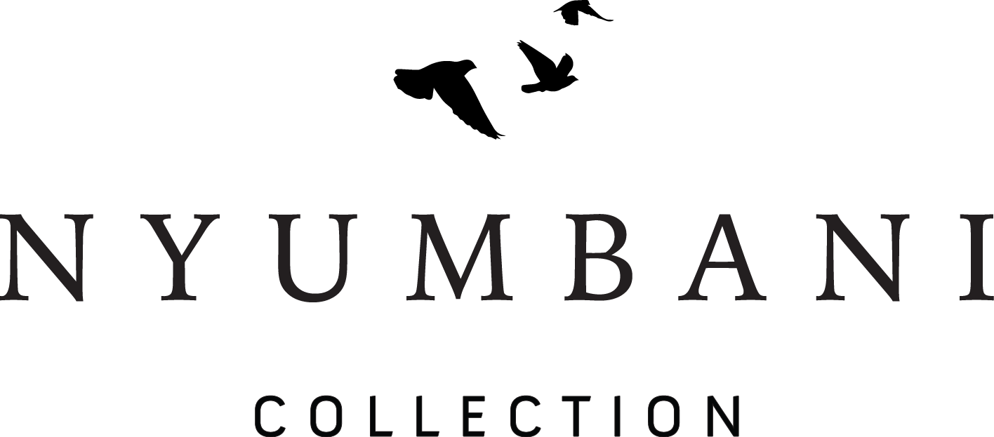 nyumbanicollection_logo.png