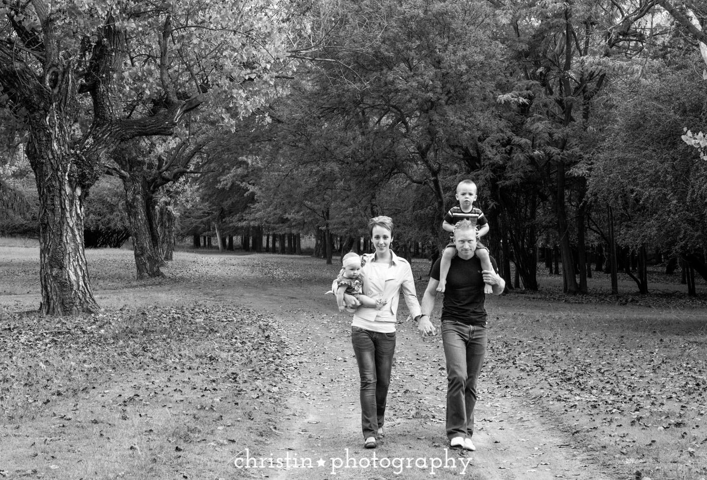 CBPphoto-2112-Edit.jpg