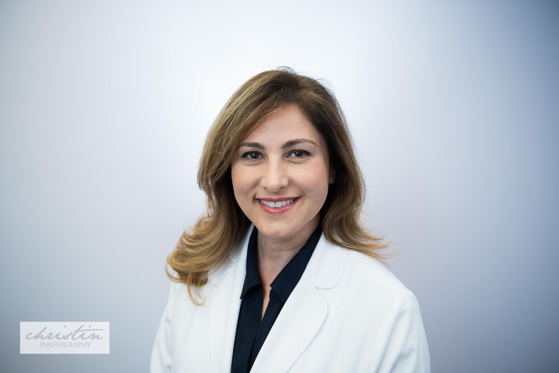 Barakat Orthodontics