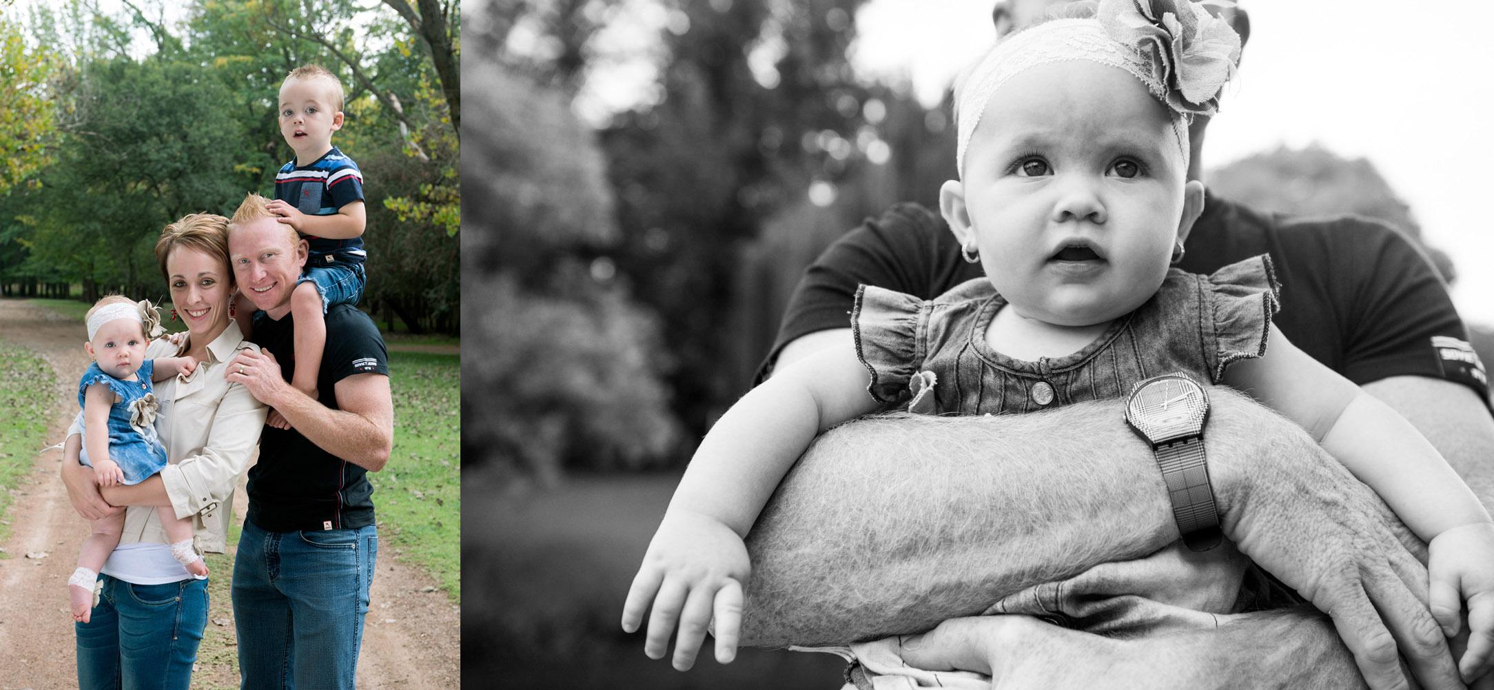 CBPphoto-2234-Edit.jpg