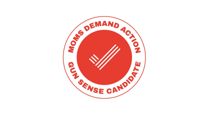 Moms Demand Action was founded by stay-at-home mom  Shannon Watts  on December 15, 2012, in response to the devastating shooting at Sandy Hook Elementary School. The organization quickly flourished into a leading force for gun violence prevention, with chapters in all 50 states and a powerful grassroots network of moms that has successfully effected change at the local, state and national level.