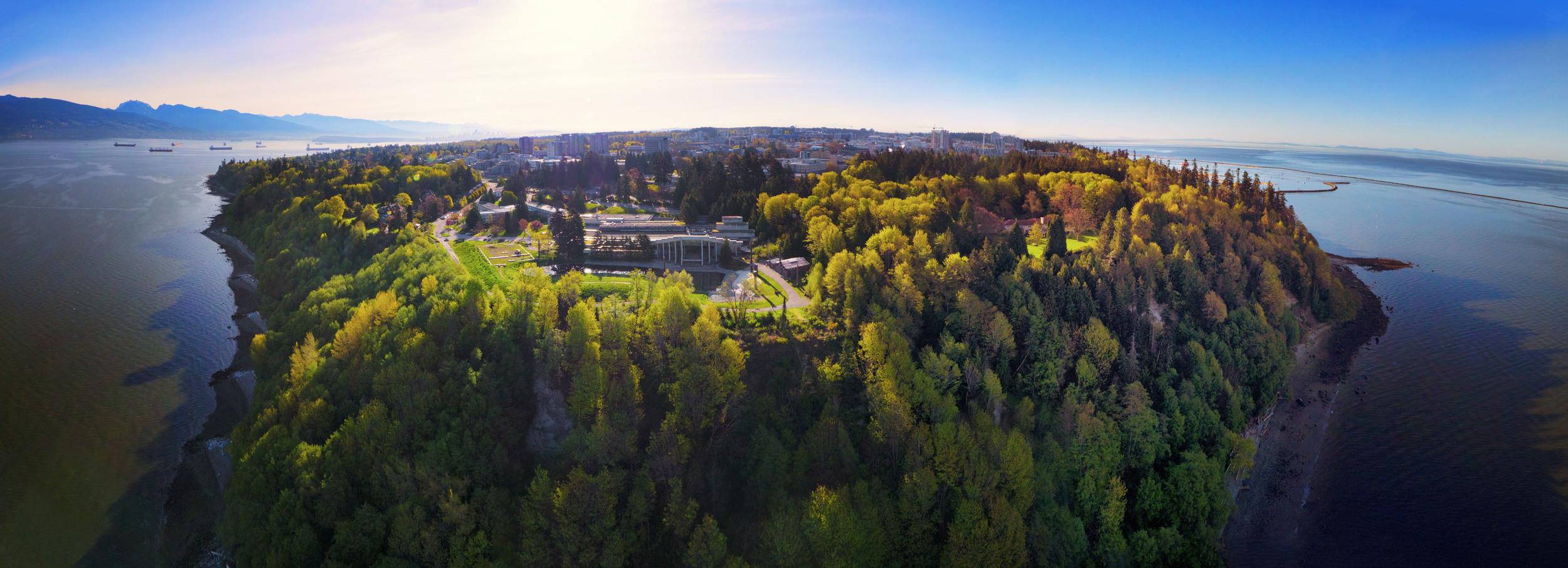MOA Panorama.jpg