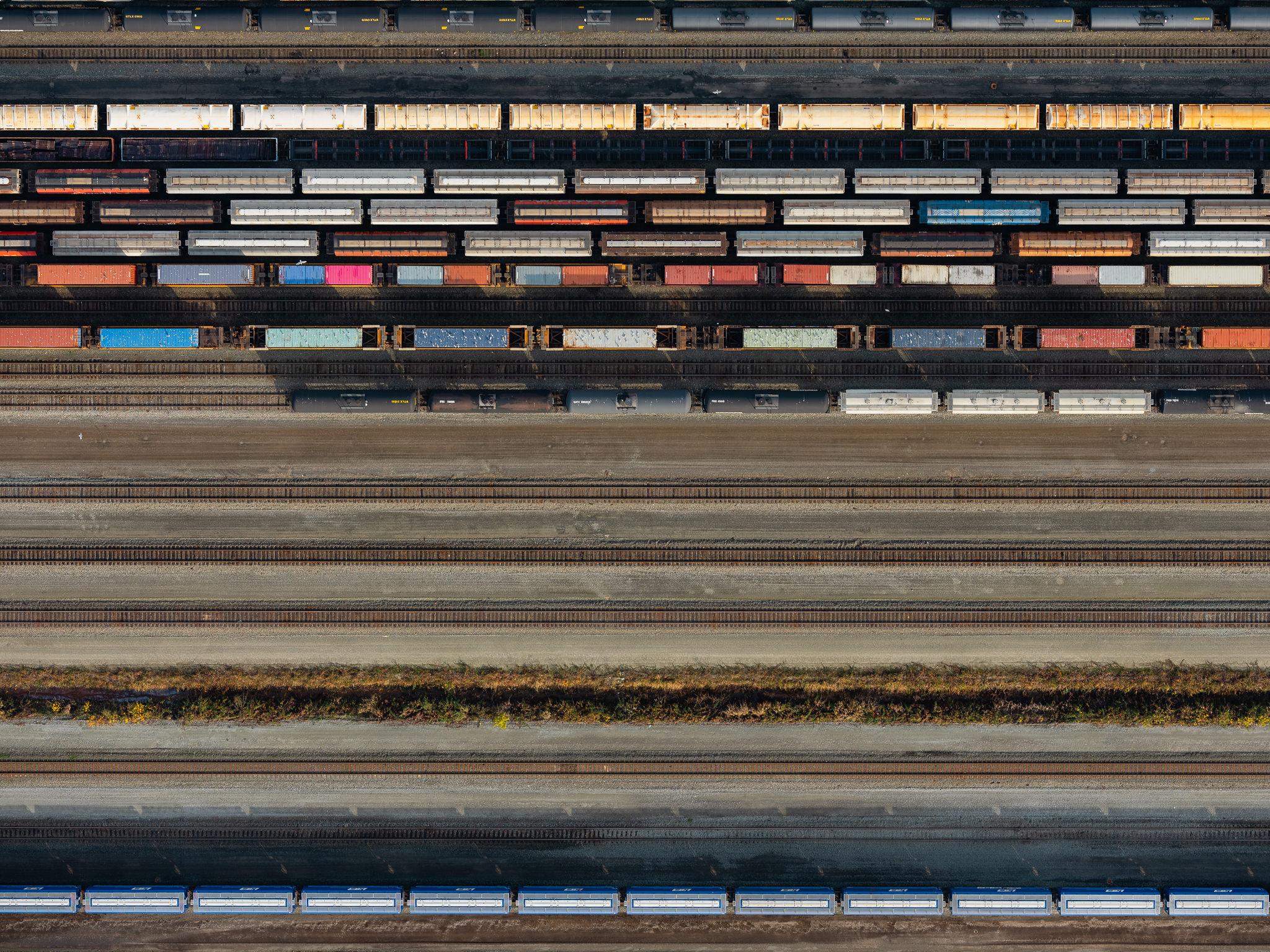 shipping-003-DSCF8795.jpg