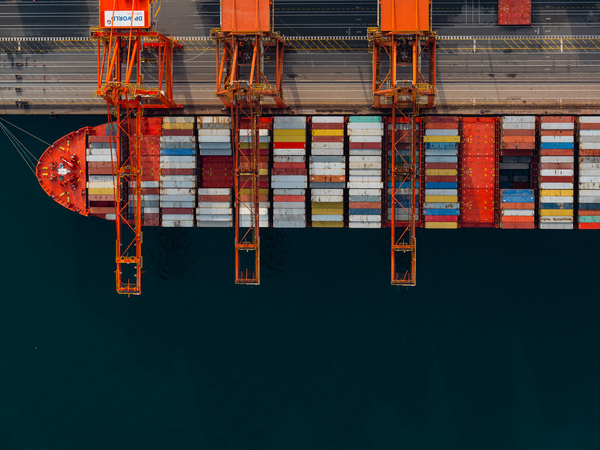shipping-001-DSCF9062.jpg