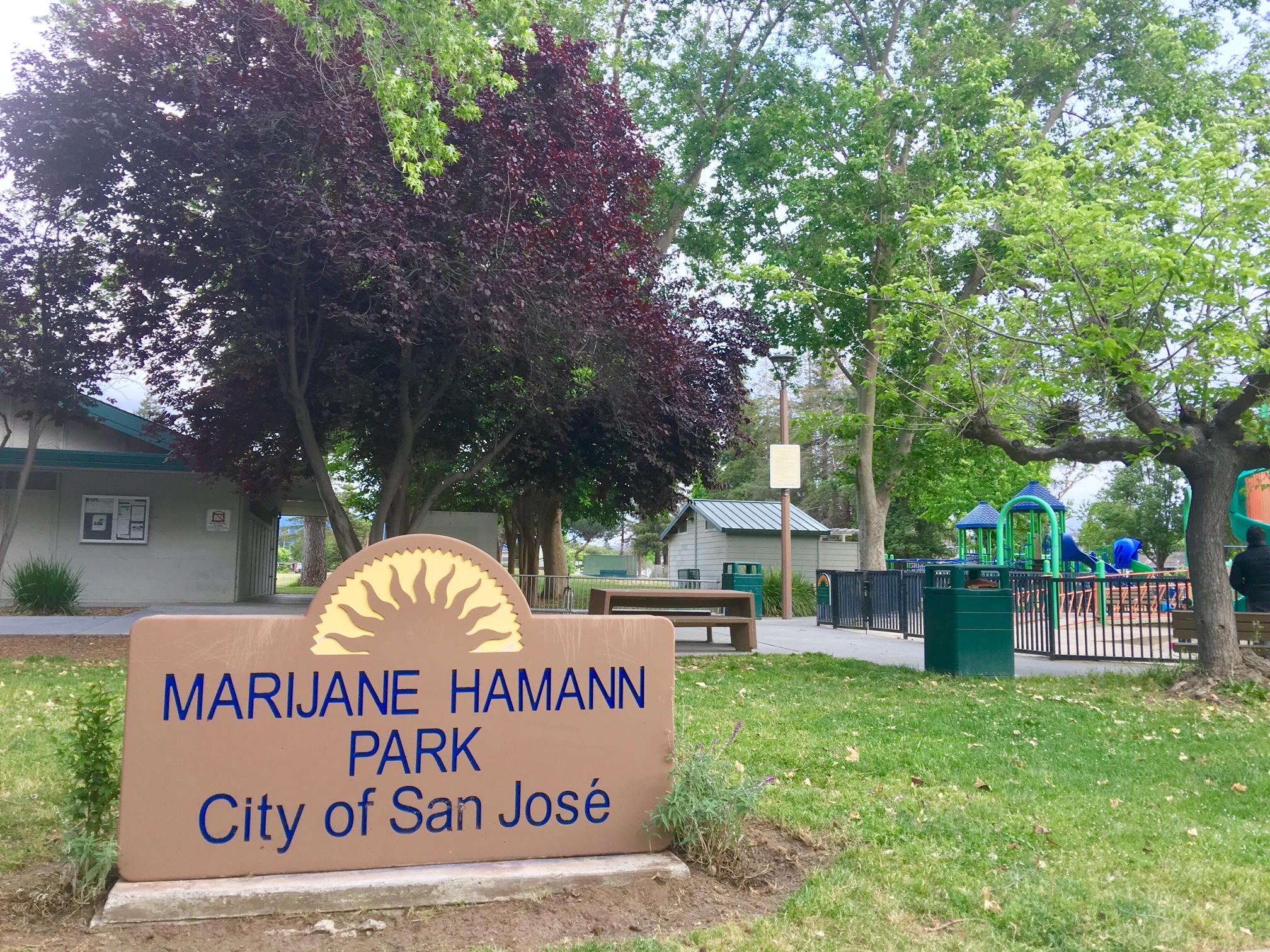 HamannPark.jpg